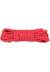 Cotton Bondage Rope